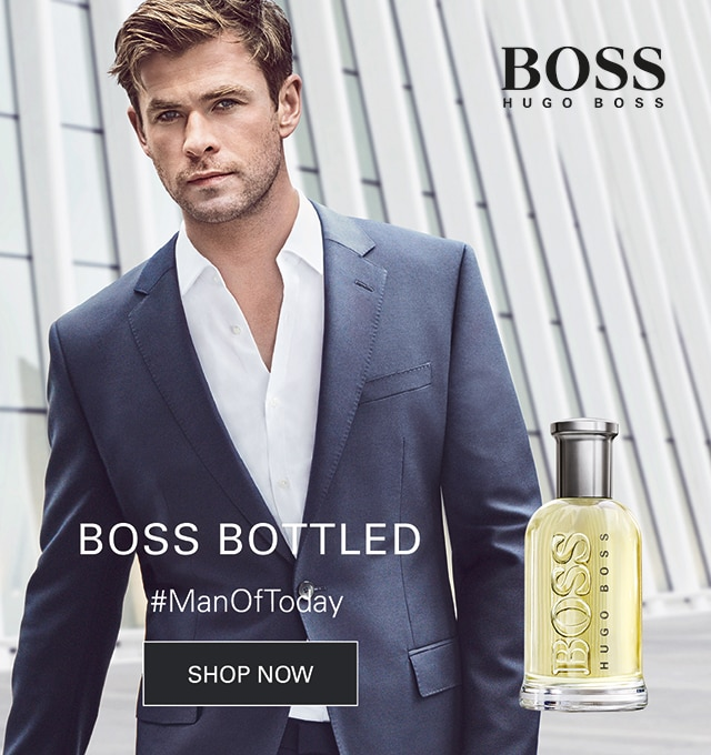 boss-bottled-frag